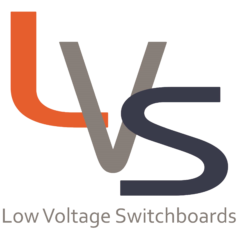 Low Voltage Switchboards
