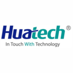 Huatech resized