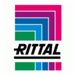 Rittal resized