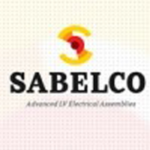 Sabelco resized