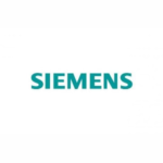 Siemens resized