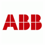 abb resized