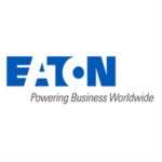 eaton resized