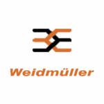 weidmuller resized